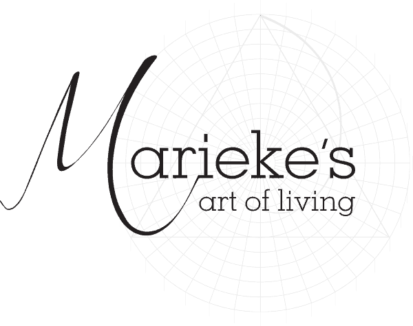 Mariekes Art of Living