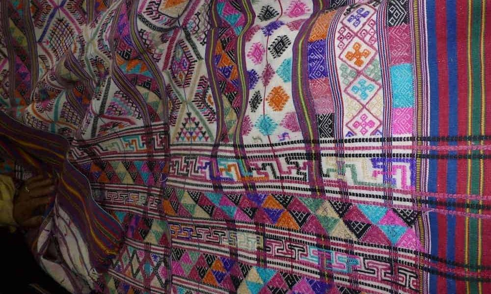 GALLERY textile