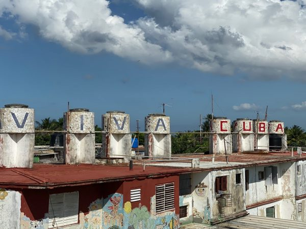 marieke's-art-of-living-cuba-tour19