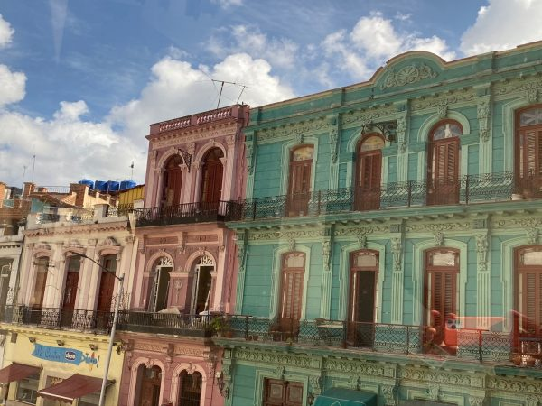 marieke's-art-of-living-cuba-tour23