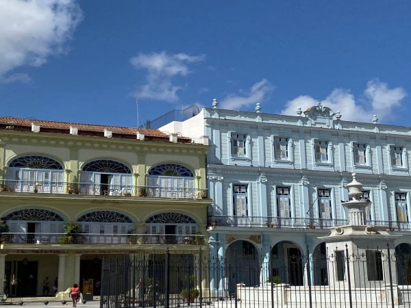 marieke's-art-of-living-cuba-tour4