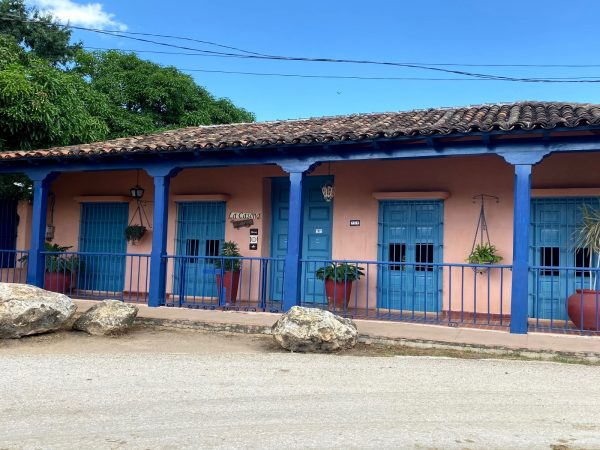 marieke's-art-of-living-cuba-tour44