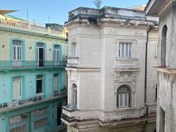 marieke's-art-of-living-cuba-tour57